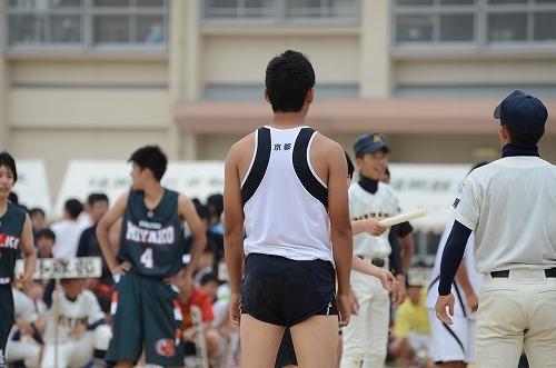 2013年京都高校体育祭 1601.jpg