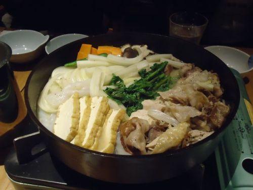 C:\fakepath\日本酒セミナー23(美酒鍋).JPG