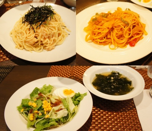 yomotsuku20140510-12.jpg