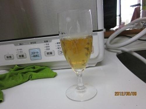 IMG_2469焙煎どくだみ茶.jpg