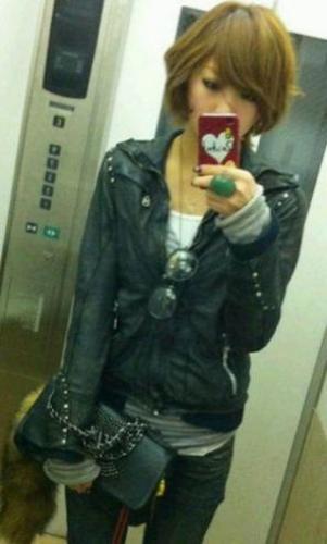 201301062316_8085_iphone.jpg