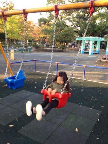 th_写真(3).jpg