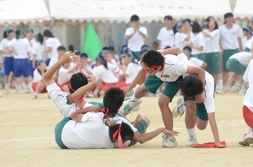 2013年京都高校体育祭 736.jpg