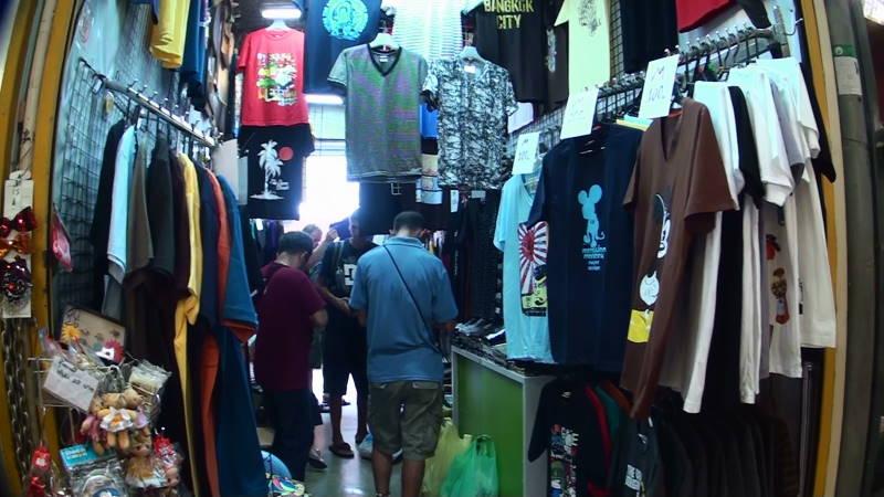 2-55- Tシャツ.JPG