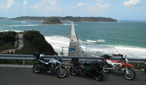 0916e角島大橋.jpg
