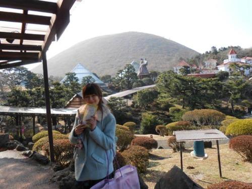 20130113シャボテン公園3まりさん.jpg