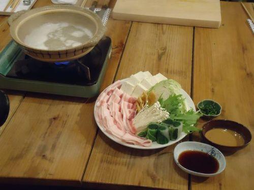 C:\fakepath\日本酒セミナー20(常夜鍋).JPG