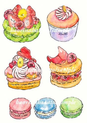 2012.6.23シューケーキとマカロンサイン72dpi.jpg