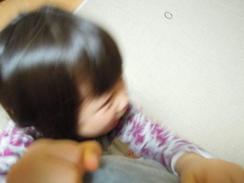 th_DSCN0591.jpg