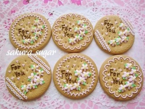 2012.4sakura-ichingcookie1.-2-2.jpg
