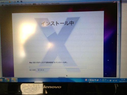 2013_9_1_2.jpg