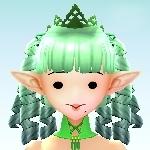 ノゾミ(疑)2.jpg