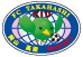 FC高梁吉備国際大学(2)