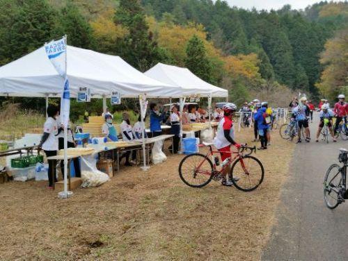 tsuruyama_h271122_11.jpg