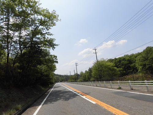 国道19号線.JPG
