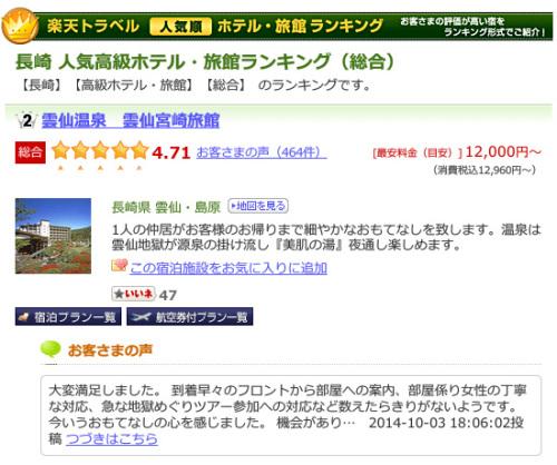 2014_10_05_rank.jpg