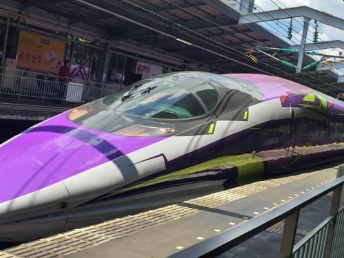 JR山陽新幹線エヴァンゲリオンこだま.jpg