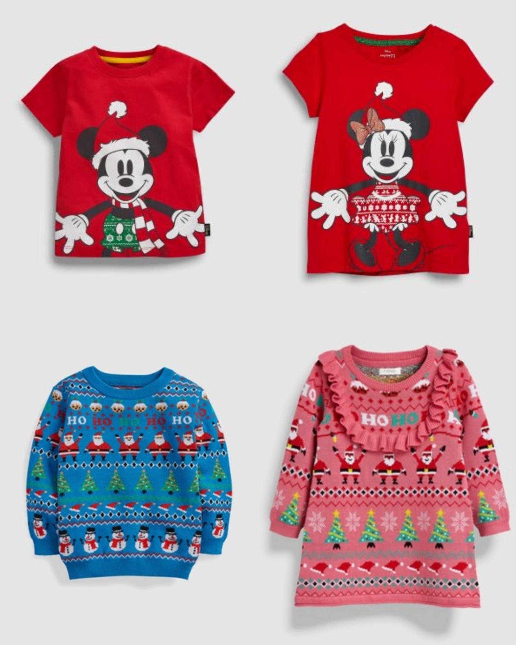 9fa98cf4c12d0 (楽外)nextでクリスマス服をポチ♡