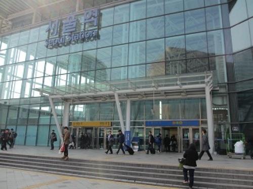 ソウル駅.jpg