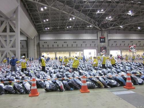 IMG_4358たくさんの荷物.jpg