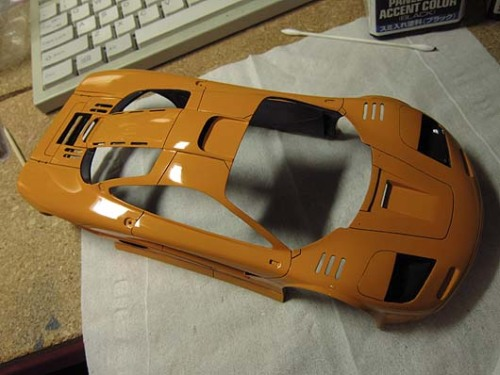 McLaren_F1_LM_20120906-4.JPG