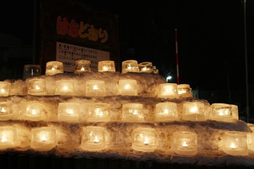 2014_02_05_東1条アイスキャンドル_006.JPG