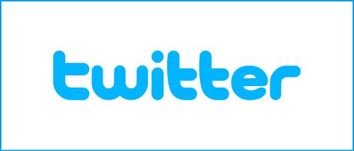 Twitter_logo_png-6.jpg