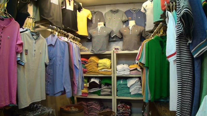 20-59-248 ポロシャツ.JPG