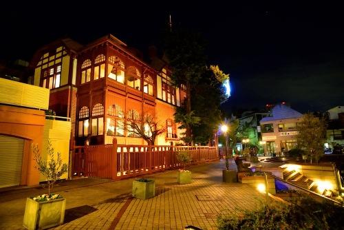 神戸北野異人館のクリスマス2.jpg