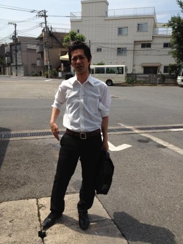 201208311808_1273_iphone.jpg