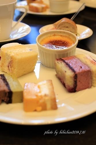 ケーキ2-s.jpg