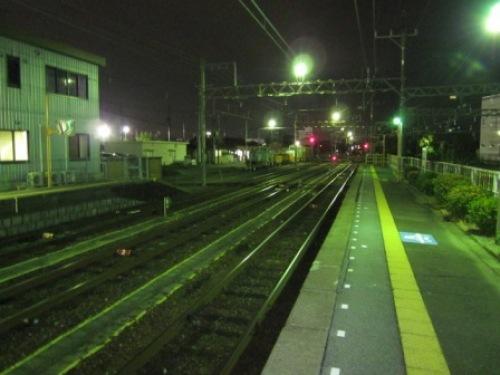 5 駅ホーム2.JPG