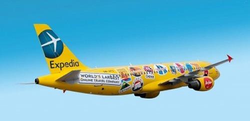 Expedia Plane.jpg