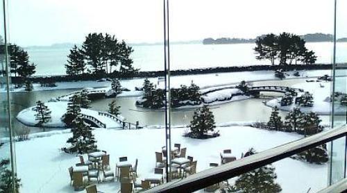 松島一の坊2.jpg