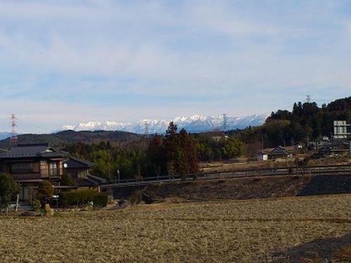 写真1(冬山).jpg