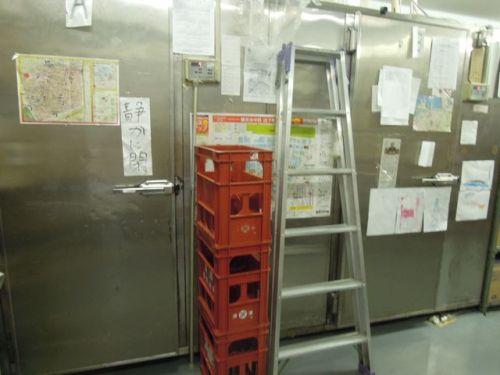 二坪一階倉庫冷蔵庫.jpg