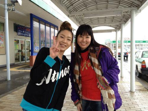 20120423kamaishi.jpg
