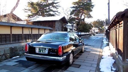 ☆日高参道×オリジン(V.2013_12_18__11_58_36).jpg