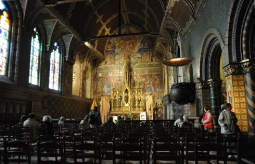 pict-聖血礼拝堂 4.jpg
