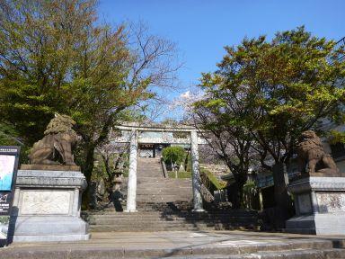 20160320-21長崎旅行22.jpg