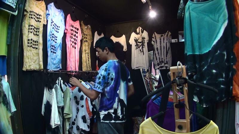 22-159-299 Tシャツ.JPG