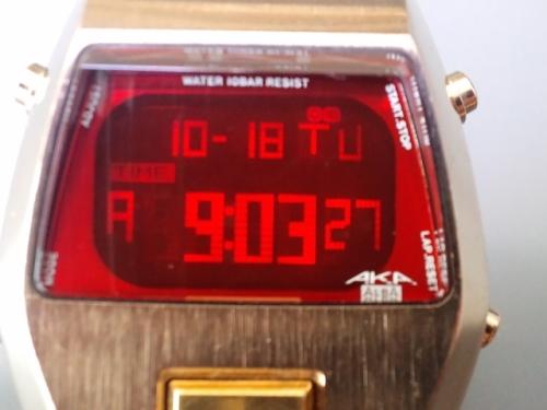 SEIKO ALBA AKA W670-4000f.jpg