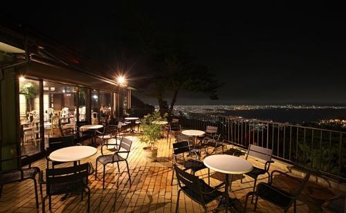 六甲山TENRAN CAFE.jpg