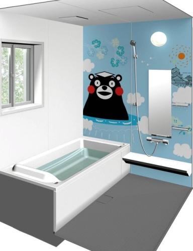 ノーリツのくまモンのお風呂.jpg