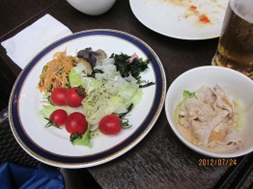 IMG_2752料理2.jpg