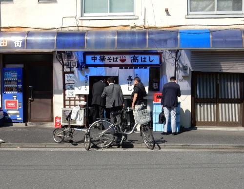 takahashi15101901.JPG