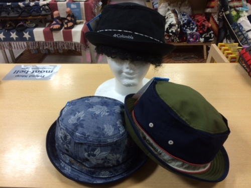4.21帽子ブログ3.JPG