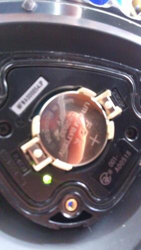 動作LED.jpg