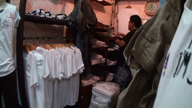 21-137-221 Tシャツ.JPG