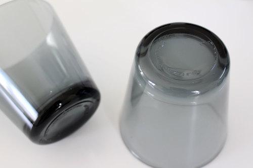 シンプルでスタイリッシュ クールでモダン いろんな料理・食器に合わせやすいクールなグラス タンブラー 揃えたグラスはiittala-kartio-イッタラ カルティオ WAGAYA-住まい 暮らし 雑貨 インテリア 一つ一つ理想の暮らしへ テーブルウェア グラス タンブラー.jpg